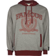 FAMOUS STARS & STRAPS Trigger Mens Hoodie