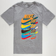 NIKE SB Repeat Boys T-Shirt