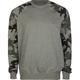FOX Wreckage Mens Sweatshirt