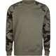 FOX Wreckage Mens Sweatshirt