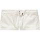 HURLEY Lowrider Womens Shorts