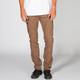 VOLCOM Vorta S Gene Mens Straight Leg Jeans
