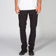 VOLCOM Faceted Mens Pants