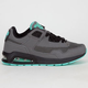 OSIRIS Uprise Mens Shoes