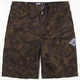 FATAL Bunker Mens Shorts