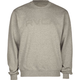 RVCA Big RVCA Mens Sweatshirt