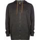 O'NEILL Uncle Jack Mens Hoodie