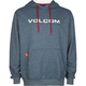 VOLCOM Straight Up Mens Hoodie