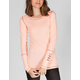 FOX Rogue Womens Thermal