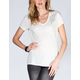 FOX Risk Taker Womens Tee