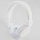 WESC Piston Headphones