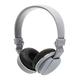 WESC Cymbal Headphones