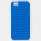 SMALLWORKS Brickcase iPhone 5 Case