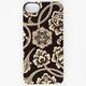INCASE Shepard Fairey Obey iPhone 5 Case