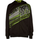 DC SHOES Whiskey Throttle Boys Hoodie