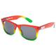 DGK Classic Shades Sunglasses