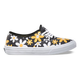 VANS Van Doren Authentic Slim Womens Shoes