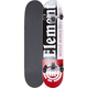 ELEMENT Sections 7.5 Full Complete Skateboard