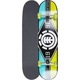 ELEMENT Major League Champ Full Complete Skateboard - As Is