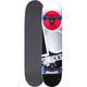 PLAN B Sheckler Massive 8.0 Full Complete Skateboard
