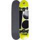 PLAN B Team Swift 7.75 Full Complete Skateboard