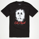 CALI'S FINEST Cali Palm Mens T-Shirt