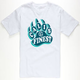 CALI'S FINEST Claw Mens T-Shirt