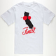 CALI'S FINEST Cali Grove Mens T-Shirt