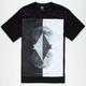 TAVIK Haze Mens T-Shirt