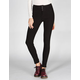 YMI Womens Highwaisted Skinny Pants