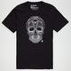 HURLEY Muertokyo Mens T-Shirt