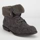 BLOWFISH Atlas Womens Boots