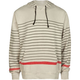 BROOKLYN CLOTH Out To Sea Mens Hoodie