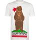 FATAL Cali Love Mens T-Shirt