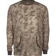 TAVIK Trooper Mens Lightweight Sweatshirt