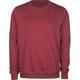 TAVIK Gent Mens Sweatshirt