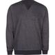 TAVIK Preston Mens Sweatshirt