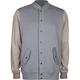 TAVIK Abshire Mens Jacket