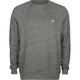 ENJOI Poppa Boil Mens Sweatshirt