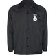 ENJOI Joepa Mens Jacket