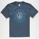 VOLCOM Ocular Boys T-Shirt