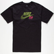 NIKE SB Vice Mens T-Shirt