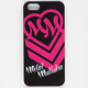 METAL MULISHA Maiden iPhone 5 Case