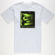NIKE SB Speed Run Mens T-Shirt