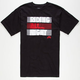 NIKE SB Ride All Night Mens T-Shirt