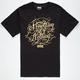 DGK Moto Mens T-Shirt
