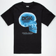 DGK State of Mind Mens T-Shirt