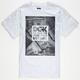DGK Racks Mens T-Shirt