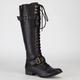 ROCKET DOG Beany Porter Womens Boots