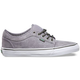 VANS Hiker Chukka Low Mens Shoes